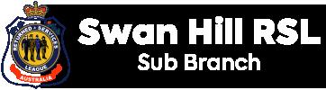 Swan Hill RSL Sub Branch